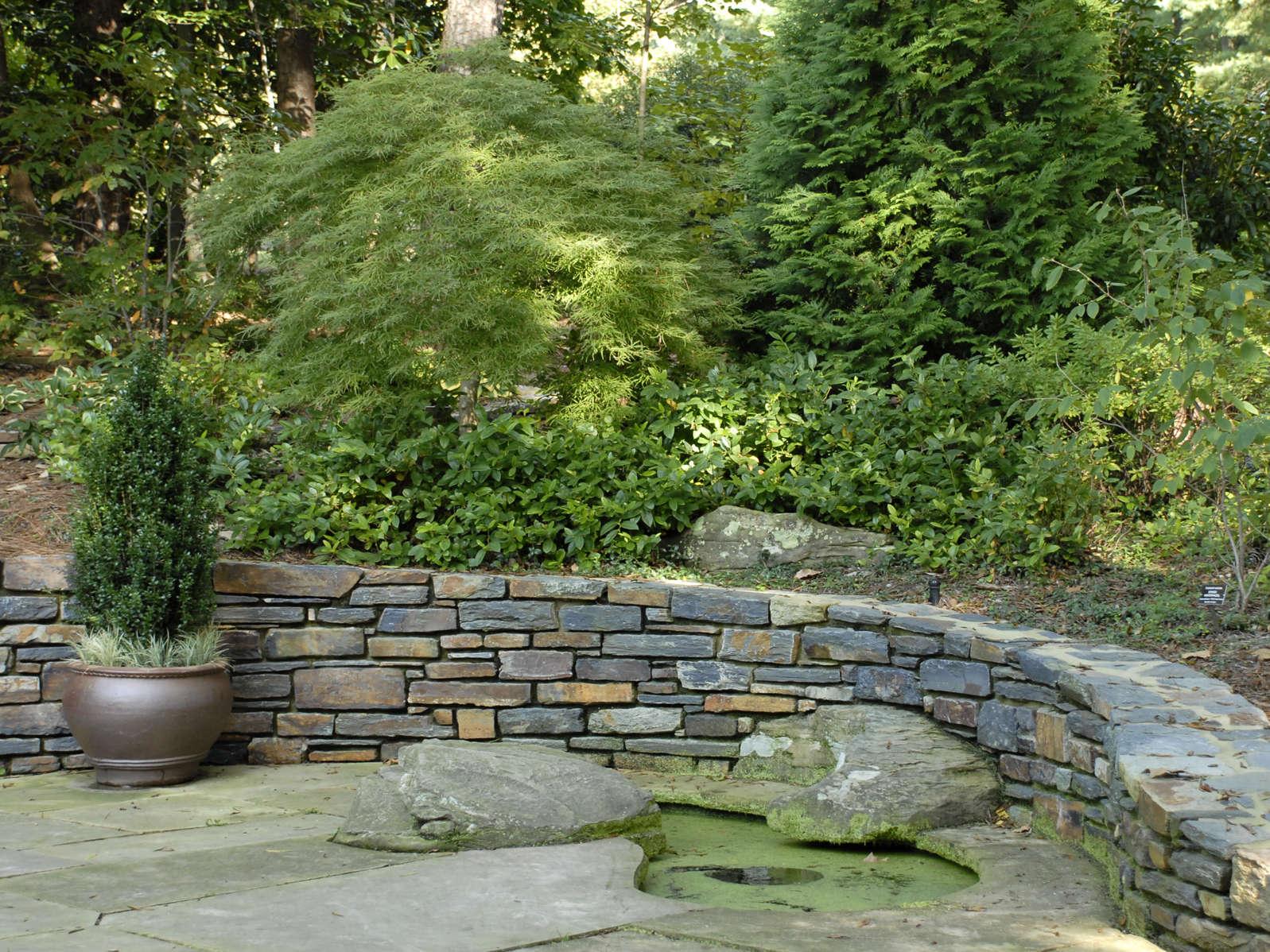 Asian style garden design pictures photos photos 443